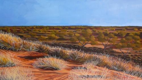 outback-broken-hill