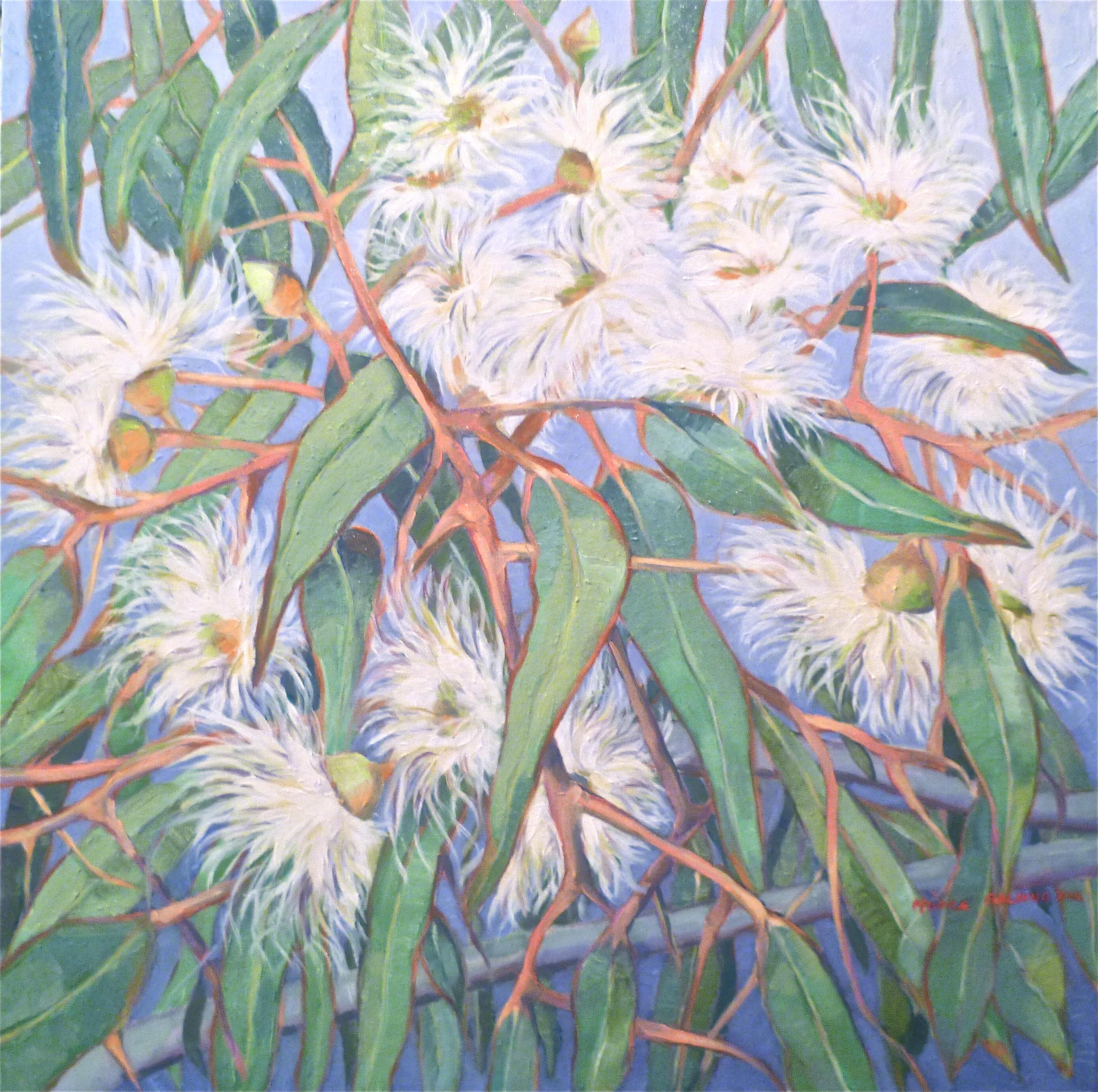 White flowers elizabeth moore golding read mightylinksfo